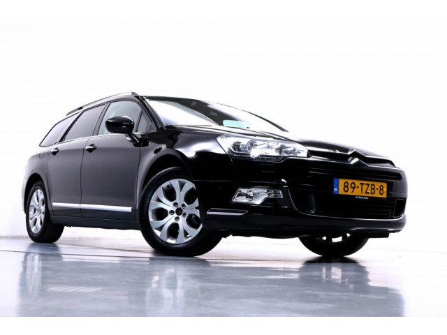 Citroën C5 1.6 THP Collection