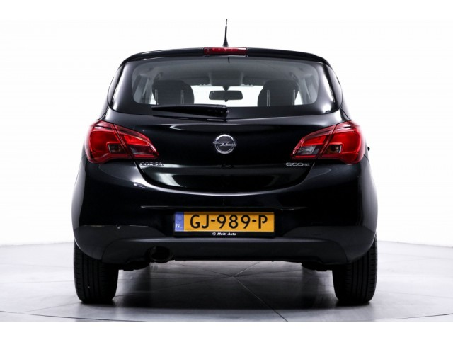 Opel Corsa 1.0 TURBO BUSINESS+ 5-Deurs
