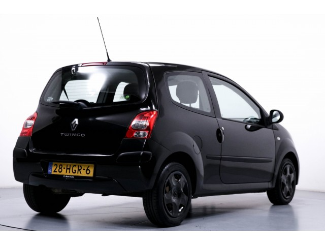 Renault Twingo 1.2 Authentique Airco USB AUX