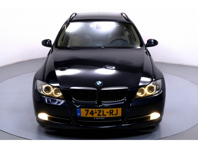 BMW 3 Serie 335xi High Executive