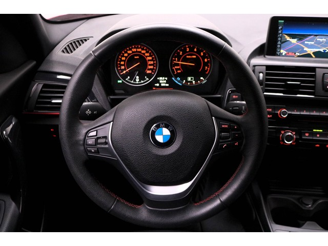 BMW 1 Serie 116i Business