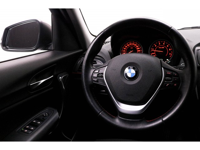 BMW 1 Serie 114i EDE Business Sport