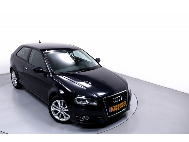 Audi A3 1.4 TFSI AMBITION PRO LINE BUSINESS