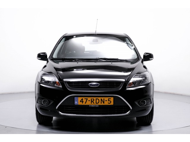 Ford Focus 1.8 Limited