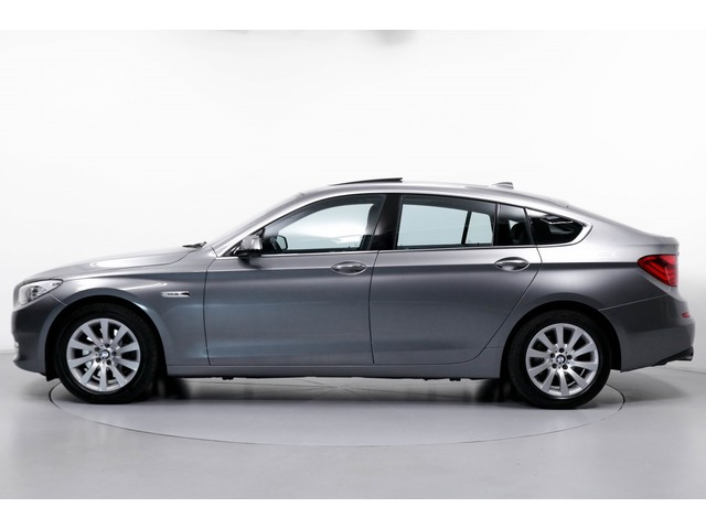 BMW 5 Serie 535i High Executive