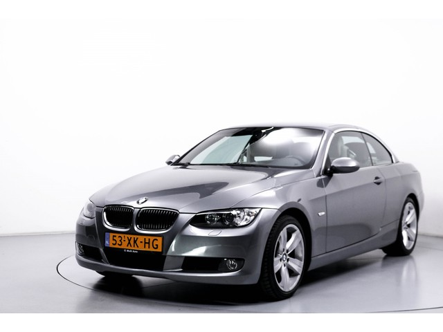 BMW 3 Serie 325i High Executive