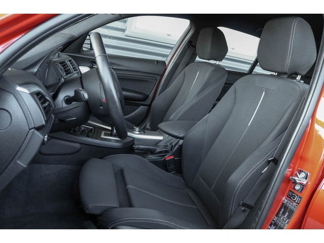 BMW 1 Serie 116i Business+ Automaat