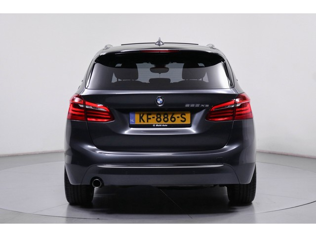 BMW 2 Serie 225xe iPerformance Centennial High Executive